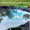 Mejora tu empresa con nuestras piscinas
