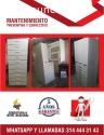 muebles para farmacias economicos