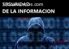 NF Ciberseguridad & Antifraude