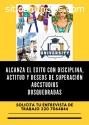 Oferta de Trabajo Pereira, Dosquebradas