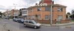 OFICINA EN PALERMO – CONTRATACION DIRECT