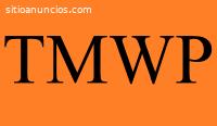 OPORTUNIDAD DE TRABAJO | MEDIO TIEMPO