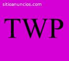 OPORTUNIDAD TRABAJO DE MEDIO TIEMPO
