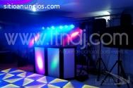 Organización de eventos en Bogotá - 3003