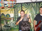 parrandon vallenato 3112145818
