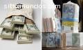 Personas, que ofrecen un préstamo