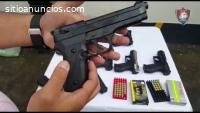 Pistola Traumatica WhatsApp 3125286943