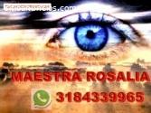 PODEROSA VIDENTE ROSALIA 3184339965