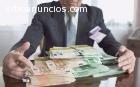 preocupación por el dinero