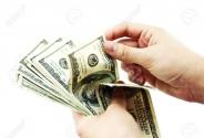 ¿Problemas financieros?