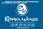 Productos de Rena Ware en Colombia