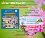 PRODUCTOS NATURALES - VIVA BIEN Y SALUDA