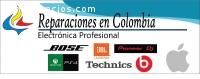 PROGRAMACION DRONES DJI S800 S900 S1000