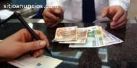 Propuesta de Negocio (Crédito) / Inversi