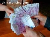 Proyecto de finanzas para particulares