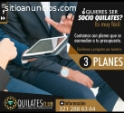 Quilates Club