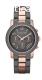Reloj Michael Kors MK5465 para mujer