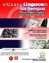 Relojes Tommy Hilfiger Originales