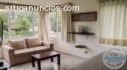 Renta de Apartamentos Amoblados AP91