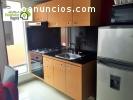 Renta De Apartamentos Amoblados Bogotá C