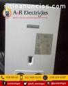 Reparacion de Calentadores Bosch 4580869