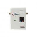 Reparacion de Calentadores Titan 4580869