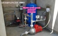 reparacion de hidroneumaticos 3132677527
