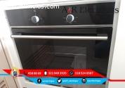 Reparacion de Hornos Electricos 4580869