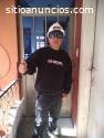reparacion en plomeria bogota 3118551295