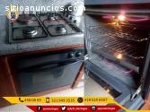 Reparacion Hornos Electricos 4580869