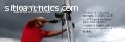 Reparación Instalación Profesional CCTV
