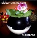 RESERVORIO MATERAS PLASTICAS PLASTIPOT