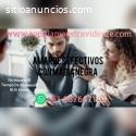 RETORNOS DE AMOR EN SOLO 3 DIAS