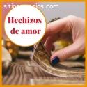 Rituales para amarres de amor 3232088043