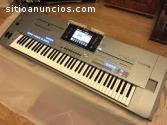 Sale: Pioneer CDJ-2000 NXS2, Pioneer DDJ