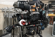 SALE:Sony PXW-FS7 XDCAM Super 35 Camera