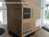 SALE:Sony PXW-FS7 XDCAM Super 35 Camera
