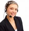 se solicita personal femenino bilingüe