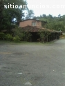 Se vende hotel en Cisneros(Antioquia)