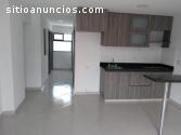 Se vende piso 6 nuevo en Copacabana