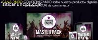 Seminarios online. Marketing Digital
