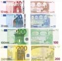 ***** serios de dinero entre individ