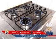 Servicio Tecnico Estufas Haceb 4580869