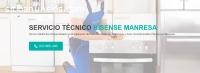 Servicio Técnico Hisense Manresa 9342426