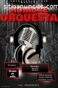 Show especial de hombre orquesta Barranq