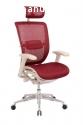 Sillas y muebles para oficina -