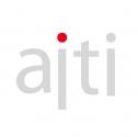 Sitios web, aplicaciones, logotipos