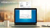 Software para facturación electrónica -
