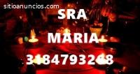 sometimientos alejamientos 3184793268