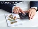 soy un prestamista privado y registrado